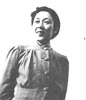 Sachiko Murase Japanese actress