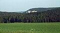 Sachsenring 101, Marburg-Wehrda.jpg