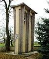 Sacred Heart Church in Blonie kolo Lowicza (6).jpg