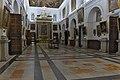 Sacristía Mayor. Catedral de Toledo.jpg