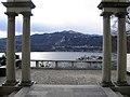 Sacro Monte D'Orta 03-2009 - panoramio - adirricor.jpg