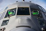Sad airplane robot 151103-F-NI493-040.jpg