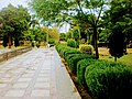 Safdar Shaheed Park 1.jpg