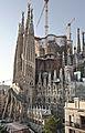 Sagrada Família en construcció.jpg