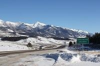 Saguache County, Colorado.JPG