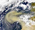 Sahara sandstorm.JPG