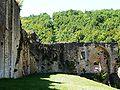 Saint-Amand-de-Coly église enceinte.JPG
