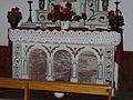 Saint-Aventin chapelle autel.JPG
