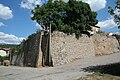 Saint-Beaulize murs.jpg