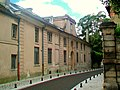 Saint-Brice-sous-Forêt (95), pavillon colombe MH, 1-15 rue Edith-Wharton.jpg