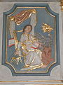 Saint-Christophe-de-Valains (35) Église 16.JPG