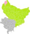 Saint-Dalmas-le-Selvage (Alpes-Maritimes) dans son Arrondissement.png