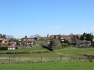Maisons à vendre à Saint-Georges-Lagricol(43)