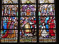 Saint-Godard (Rouen) - Baie 9 détail 1.JPG