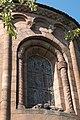 Saint-Jean-Saverne Église Saint-Jean-Baptiste Chevet 422.jpg