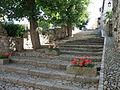 Saint-Julien-Chapteuil Rue montante.JPG