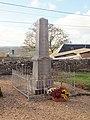Saint-Michel d'Halescourt-FR-76-monument aux morts-01.jpg