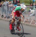 Saint-Omer - Championnats de France de cyclisme sur route, 21 août 2014 (A03).JPG
