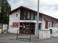 Saint-Pée - OT écomusée de la pelote basque.JPG