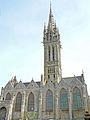 Saint-Pol-de-Léon - Notre-Dame du Kreisker -1a.jpg