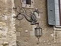 Saint-Prex, Manoir Forel (9).jpg