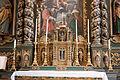 Saint-Sorlin d'Arves - 2014-08-27 - iIMG 9853.jpg
