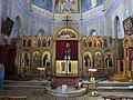 Saint-Spyridon de Cargèse autel.jpg
