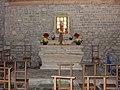 Saint-Valbert, Ermitage 02.jpg