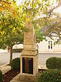 Saint-Valentin-FR-36-monument aux morts-06.jpg