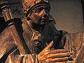Saint Ambrose in His Study 2.jpg