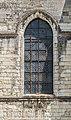 Saint Anianus collegiate church of Saint-Aignan 06.jpg