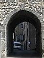 Saint Flour-Porte des Tuiles.jpg