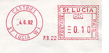 Saint Lucia stamp type 2.jpg