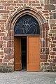 Saint Martial Church of Marcillac-Vallon 04.jpg