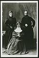 Saint Mary MacKillop, 1890.jpg
