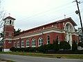 Saint Matthew's Catholic Church Mobile.jpg