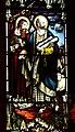 Saint Michael and All Angels Shelf 091.jpg