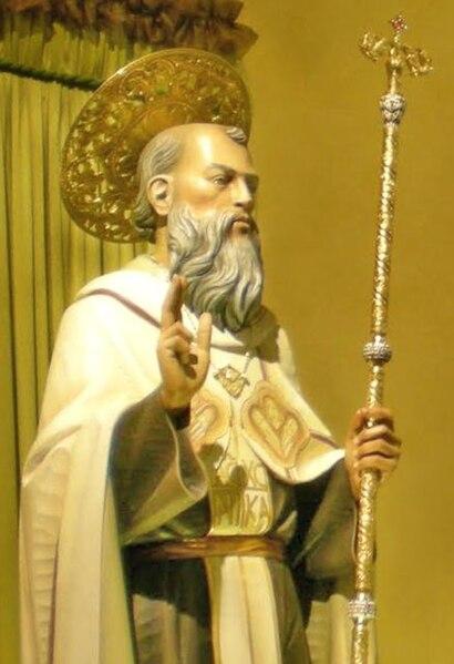 Ficheiro:Saint Nilus of Rossano Calabria.JPG