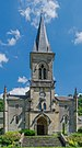 Saint Peter Parish Church of Salles-la-Source 03.jpg