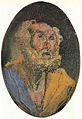 Saint Peter by Lomonosov2.jpg