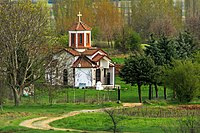 Saint Petka Church in Injevo.jpg
