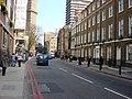 Saint Thomas Street - geograph.org.uk - 1023020.jpg