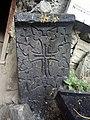 Saint Vardan in Angeghakot 008.jpg