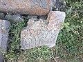 Saint Vardan in Angeghakot 017.jpg