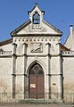 Saint gilles reformed church.jpg