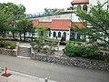 Sakaemachi - panoramio (60).jpg