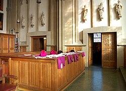 Sakristei Dom Köln.jpg