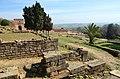 Sala Colonia, Morocco (32951346596).jpg