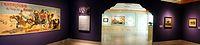 Sala del Museo Ulpiano Checa 03.JPG