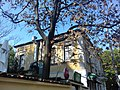 Salabasheva House, Stara Zagora 2019 02.jpg